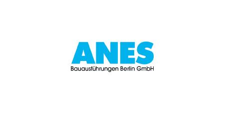 ANES BAU