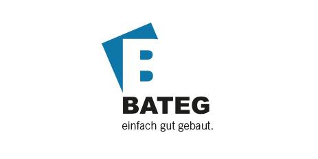 BATEG BAU
