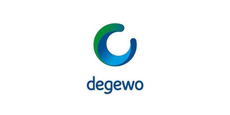 DEGEWO