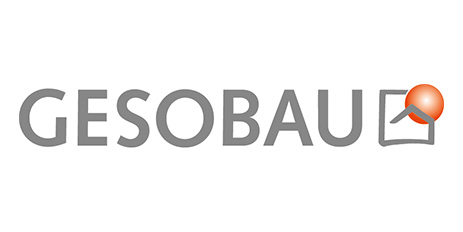 GESOBAU