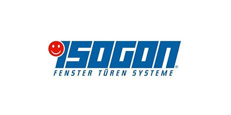 ISOGON