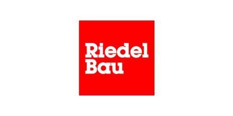 RIEDEL BAU